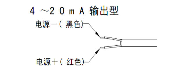 PT-301 电气连接-01
