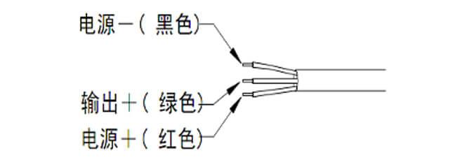 PT-301 电气连接-02